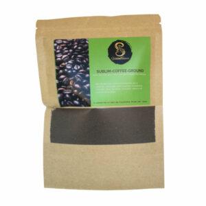 SUBLIM-COFFEE-GROUND