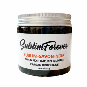 SUBLIM-SAVON-NOIR